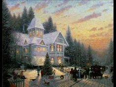 Christmas concerto 3 Arcangelo corelli