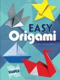 Another fun way to make Japanese Paper Fans! You can use our premade fans to color or paint abeautiful picture….or use our printable fan template and let children design their own! This is a fantastic group activity as each project turns out wonderfully unique. Materials: Origami Paper Raffia Stapler Hole Punch Suggested Resources for a …