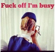 LOL!!!   www.confessionsofatrolleydolly.com