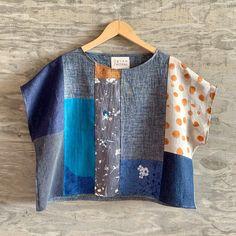 Kimono Fashion, Diy Fashion, Fashion Outfits, Emo Outfits, Clothes Crafts, Sewing Clothes, Linen Dress Pattern, Batik Dress, Winter Outfits Women