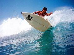 surf-image-2.jpg (800×600)