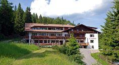 Hotel Olangerhof Mountain Resort - 3 Star #Hotel - $162 - #Hotels #Italy #Valdaora http://www.justigo.co.uk/hotels/italy/valdaora/olangerhof-mountain-resort_160010.html