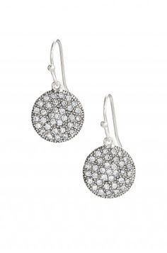 Etoile Drop Earrings from Stella & Dot http://www.stelladot.com/wendyayer