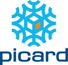 Un ticket pour Paris: 👑Le Royaume des Rois de chez Picard