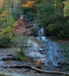 71 best table rock state park lodge images park lodge table rock rh pinterest com