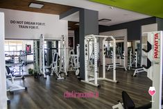 Basketball Court, Train, Fitness, Free, Strollers