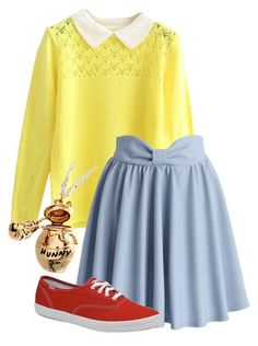 """""""Christopher Robin 