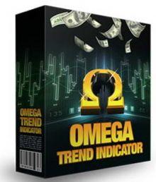 Indikator Trenda Omega Trend Dlya Mt4 Indikator Gistogrammy I