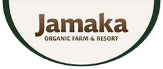 Jamaka Organic Farm and Resort Clanwilliam- for 2 persons Fishing Adventure, Rock Pools, Organic Farming, Campsite, Cape Town, South Africa, Road Trip, Hiking, Couple