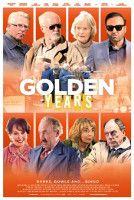 Złota jesień / Golden Years (2016)