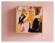 Past Exhibitions — The Voorkamer Gallery Flamboyant, Past, Shoulder, Gallery, Board, Past Tense, Roof Rack, Planks
