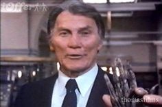 Ripley's Believe it or Not TV show (with Jack Palance) - 10 of Swords, reversed http//janetboyer.com/Tarot-in-Reverse.html