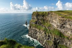 The 45 Best Places to Eat, Admire and Explore Your Way Through Ireland | Sponsored | Smithsonian