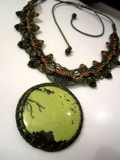 Green Serpentine Stone - Bing Images