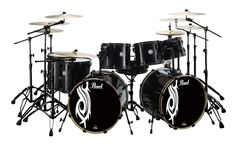 58 Best Drum Images On Pinterest Drum Kit Drum Kits And Drummers