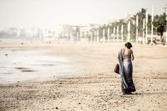 Travel - Massimo Wedding Photography