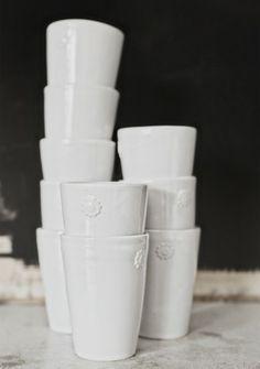 CeramicsCups