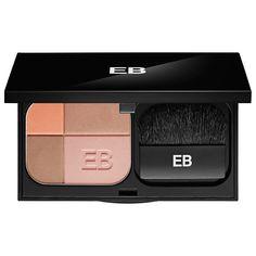 EDWARD BESS Quad Royale: Shop Combination Sets | Sephora