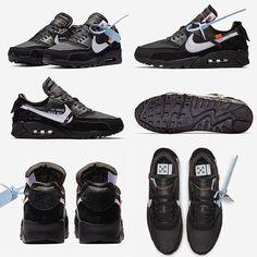 Nike Air Max 270 Tiger AH8050 004 Sneaker Bar Detroit