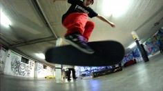 The MASTER of CASPER FLIPS - 15 YEAR OLD - Rico Pietersen - http://dailyskatetube.com/switzerland/the-master-of-casper-flips-15-year-old-rico-pietersen/ - http://www.youtube.com/watch?v=YNIuPcCsdTQ&feature=youtube_gdata  Yes, you've heard it right !!! This guy right here is just 15 year old and is doing Casper Flips like no one else. This is going to be Rico's first full Part! ENJOY Follow Rico Pietersen...