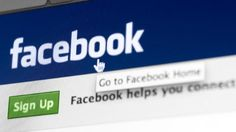 Perché aprire una pagina aziendale e non un profilo privato per la tua attività su Facebook