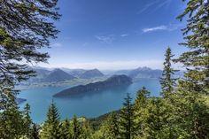 von der her! Lucerne Switzerland, Scenery Pictures, Wanderlust, Nature Animals, Homeland, Austria, Photos, Germany, Around The Worlds