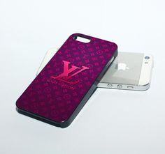 Luxury Louis Vu iPhone Case for iPhone 5/5s/5c/6/6s/6 /6s /7/7  Case #louisvuitton #louisvuittoniphonecase #louisvuittoniphone5case #louisvuittoniphone6case #louisvuittoniphone7case #iphonecaselouisvuitton #louisvuittoniphonecover