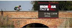 Next stop Ironman Italia 2018 despues de super league Canadá Ironman Triathlon, Iron Man, Basketball Court, Italia, Iron Men