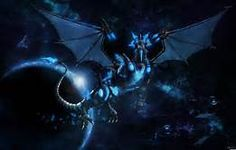 space dragons - - Yahoo Image Search Results