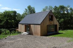 Domesi Concept House