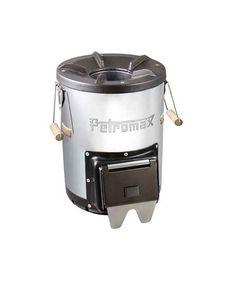 Petromax Deckelheber für Feuertopf - Barbecue - Ausrüstung - Outdoor Online Shop - Frankonia.de Rice Cooker, Grilling, Kitchen Appliances, Cutlery Set, Frugal, Cast Iron, Save Energy, Diy Kitchen Appliances, Home Appliances