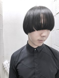 PsBattle: This absolute travesty of a bowl cut Bowl Cut, Salons, Hair Styles, Wedding, Hair Plait Styles, Valentines Day Weddings, Lounges, Hair Makeup