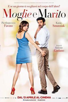 Marito e moglie (2017) Full Movie Streaming HD