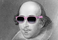 Flash Shakespeare: Have a spirited, impromptu display that is sure to get students talking!