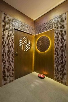 27 Ideas For Bathroom Door Design Ceilings Home Door Design, Door Design Interior, Main Door Design, Wooden Door Design, Entrance Design, Luxury Interior, Wall Design, Wooden Doors, Home Entrance Decor