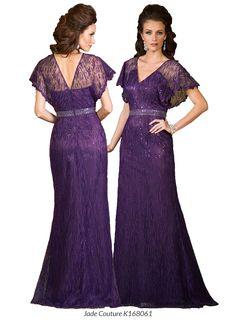 d96d2e4f56dbd0 27 beste afbeeldingen van jurken - Lange jurken