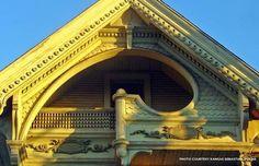 10 Tips: Restoring vs. Rehabilitating Your Historic House