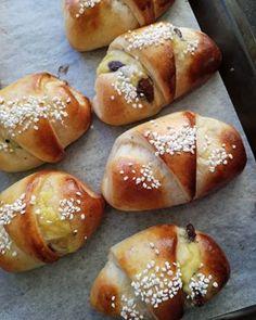 no Pretzel Bites, Bread, Desserts, Food, Meal, Deserts, Essen, Hoods, Dessert