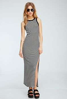 Inlove with this dress from FOREVER21<3