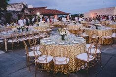 Los 10 mejores wedding planners en Cartagena: con ellos vivirás una boda 'top' e insuperable Planners, Wedding Planner, Table Decorations, Home Decor, Cartagena, Events, Wedding, Wedding Planer, Decoration Home