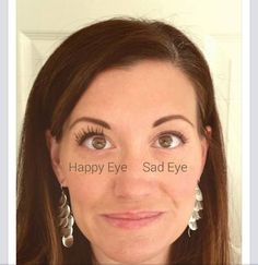 Good mornings begin with LASHES! www.youniqueproducts.com/MichelleLindley719
