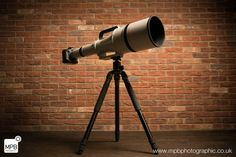 EXTREMELY RARE LIMITED EDITION CANON 1200MM F/5.6L USM FOR SALE – ONLY $165K