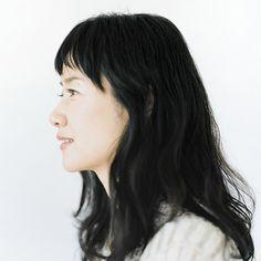原田知世「アナログLP『音楽と私』」3枚目/3