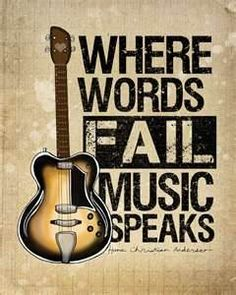 Image Search Results for music quotes