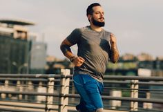It is very good to walk or run early in the morning in the fresh air. Here are some tips on how Does Running Burn Fat and Running for Fat Loss. Lose 5 Pounds, Losing 10 Pounds, Losing Weight, Loose Weight, How To Lose Weight Fast, Body Weight, Weight Loss Program, Weight Loss Tips, Workout Plan For Men