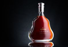 Finally the RARE COGNAC @Hennessy. Perfectly harmonious in the mouth, Hennessy #Paradis Extra reveals itself to be smooth, full-bodied and long-lasting on the palate. A #gorgeous bottle which is a bonus!  Ziqi Zhang Photography 2014 Fashion | Advertising | Commercial  http://ziqi-zhang.com/still-life/  #quebec #sea #hermes #cigars #paris #team225 #relax #rolex #tunis #god #cool #montreal #vsop #xo #veryspecial #hennessy