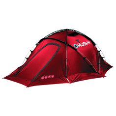 Tent Husky Extreme FIGHTER