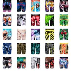 Ethika Boxers, Girl Boxers, Boxers Underwear, Boxer Briefs, Buy 1 Get 1, Get One, Online Discount Stores, Hype Shoes, Sims Cc