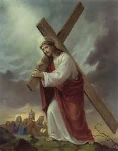 Image Search Results for jesus