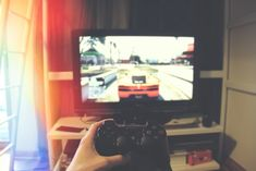 GTA Mag – The Ultimate Online Gaming and Racing Battlefield 3, San Andreas, Grand Theft Auto, Gaming Entertainment Center, Gaming Center, Primer Pokemon, Red Dead Redemption, Mundo Dos Games, Game Streaming
